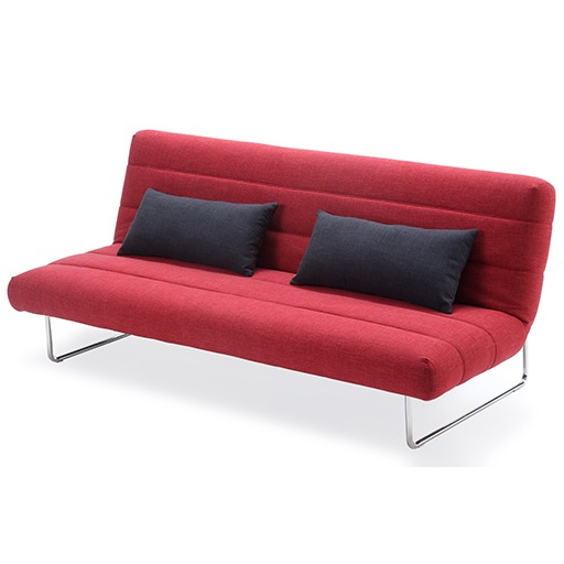 Vico london sofa bed for Sofa bed london