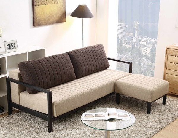 Sofa bed new york c furniture modern contemporary thesofa for York sofa bed