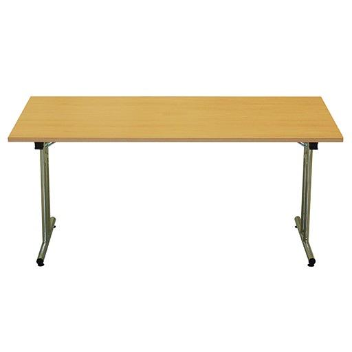 Domino table 100 custom domino tables tables u0026 custom for Table th 100